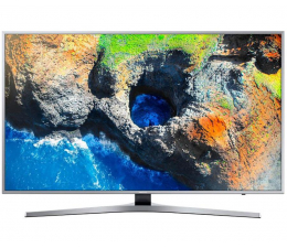 Samsung UE65MU6402 (UE65MU6402UXXH)
