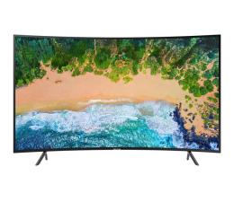 Samsung UE65NU7302 (UE65NU7302KXXH)