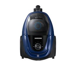 Samsung VC07M3110VB (VC07M3110VB)