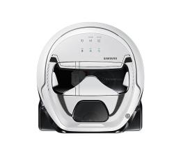 Samsung VR10M701PU5/GE Powerbot Star Wars (SR10M701PU5)