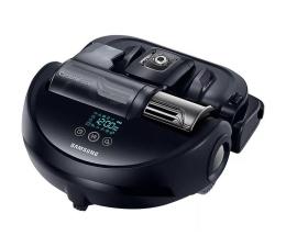 Samsung VR20K9350WK  (VR20K9350WK )