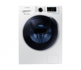 Samsung WD70K5410OW (WD70K5410OW Addwash)