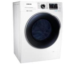 Samsung WD80J5A10AW  (WD80J5A10AW )