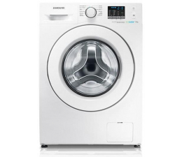 Samsung WF70F5E0W2W/EO biała (WF70F5E0W2W/EO)