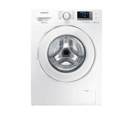Samsung WF80F5E0W2W/EO biała (WF80F5E0W2W/EO Eco Bubble)