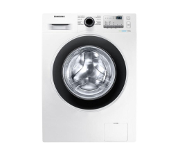 Samsung WW60J4263HW  (WW60J4263HW Eco Bubble)