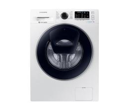 Samsung WW60K42109W AddWash  (WW60K42109W)