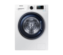 Samsung WW70J5346FW (WW70J5346FW Eco Bubble)