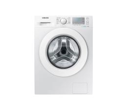Samsung WW70J5346MA (WW70J5346MA Eco Bubble)