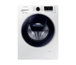 Samsung WW80K5410UW (WW80K5410UW)