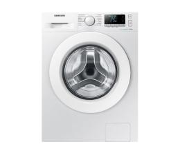 Samsung WW90J5346MW (WW90J5346MW Eco Bubble)