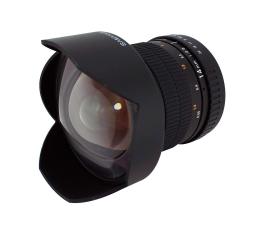 Samyang 14mm F2.8 Sony Alpha (B004RA0YI2)