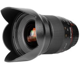 Samyang 24mm F1.4 ED AS UMC Canon