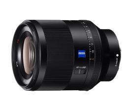 Samyang 50mm F1.4 Sony E  (B01I7FI556)
