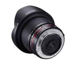 Samyang 8mm F3.5 CS II Sony Alpha (B00B49D7EW)