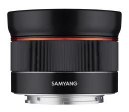 Samyang AF 24mm F2.8 Sony E (SAM000261)
