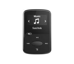 SanDisk Clip Jam 8GB czarny (SDMX26-008G-G46K)