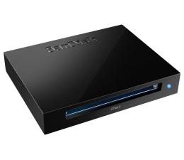 SanDisk Extreme PRO CFast 2.0 USB 3.0 (SDDR-299-G46)