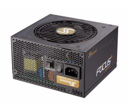 Seasonic 750W Focus Plus 80 Plus Gold BOX (SSR-750FX)