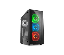Sharkoon TG5 RGB (4044951020607)