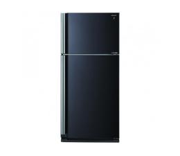 Sharp SJ-XE680MBK (SJXE680MBK)