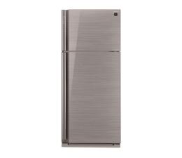 Sharp SJ-XP700GSL (SJXP700GSL)