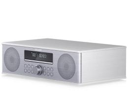 Sharp XL-B715D Biała (XLB715DWH)