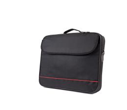 """SHIRU 16"""" Smart Bag  (SB-172-16)"""