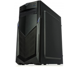 SHIRU 4200 i5-7400/GTX1050/8GB/1TB/WX (4200-I01)