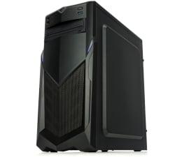 SHIRU 4200 i5-7400/GTX1050Ti/8GB/1TB/WX (4200-I02)