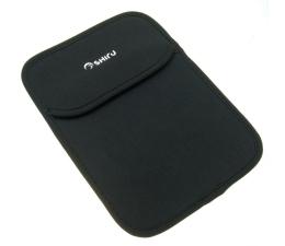 """SHIRU 7"""" Tablet Smart Cover (E-71s)"""