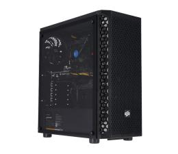 SHIRU 7200 i5-9400F/16GB/240+1TB/GTX1060 (S72i5F9E3A-G-B)