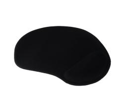 SHIRU Gel Mouse Pad (żelowa) ( MP-03)