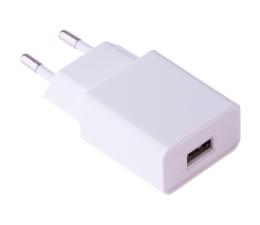 SHIRU Ładowarka sieciowa USB 2,4 A (SWC-03)