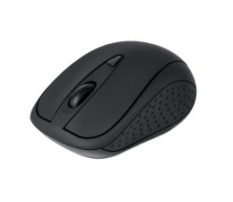 SHIRU Smart Mouse  (SMW-01s)