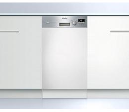 Siemens SR515S03CE (SR515S03CE)