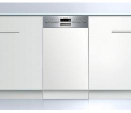 Siemens SR55M536EU (SR55M536EU)