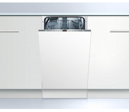 Siemens SR65M038EU (SR65M038EU)