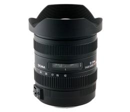 Sigma 12-24mm f4.5-5.6 II DG HSM Nikon (OSN12-24/4.5-5.6 II DG HSM)