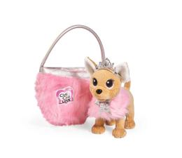 Simba Chi Chi Love Beauty Princess (904006592009977)
