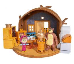 Simba Masza i Niedźwiedź Domek Niedźwiedzia (1632)