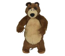 Simba Masza i Niedźwiedź stojący Niedźwiedź 25 cm (4006592919429)