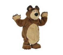 Simba Masza i Niedźwiedź Tańczący Niedźwiedź (4006592982362)
