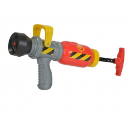 Simba Strażak Sam Pistolet na wodę (4052351007227)