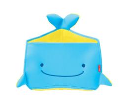 Skip Hop Narożny organizer Wieloryb Moby (879674026056)