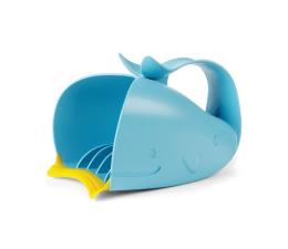 Skip Hop Wodospad Wieloryb MOBY (879674013988)