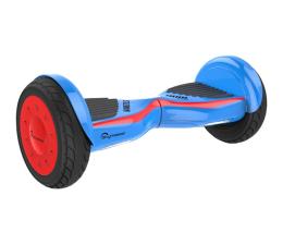 """Skymaster Smart Dual 11"""" niebiesko-czerwona"""