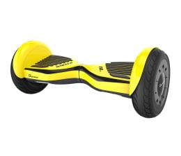 Skymaster Wheels Evo 11 smart lemon squeeze