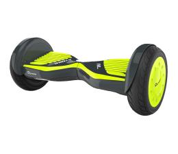 Skymaster Wheels Evo 11 smart lime green
