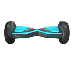 Skymaster Wheels Evo 11 smart ocean blue